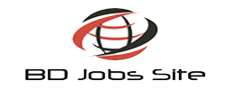 BD Jobs Site